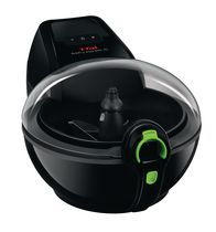 T-fal Express XL Actifry Fryer